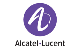 FES Partner Alcatel-Lucent