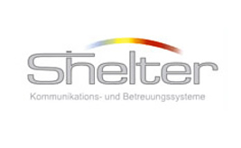 FES Partner Shelter Logo