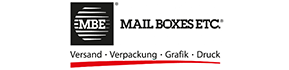 FES BNI Partner Mail Boxes ETC